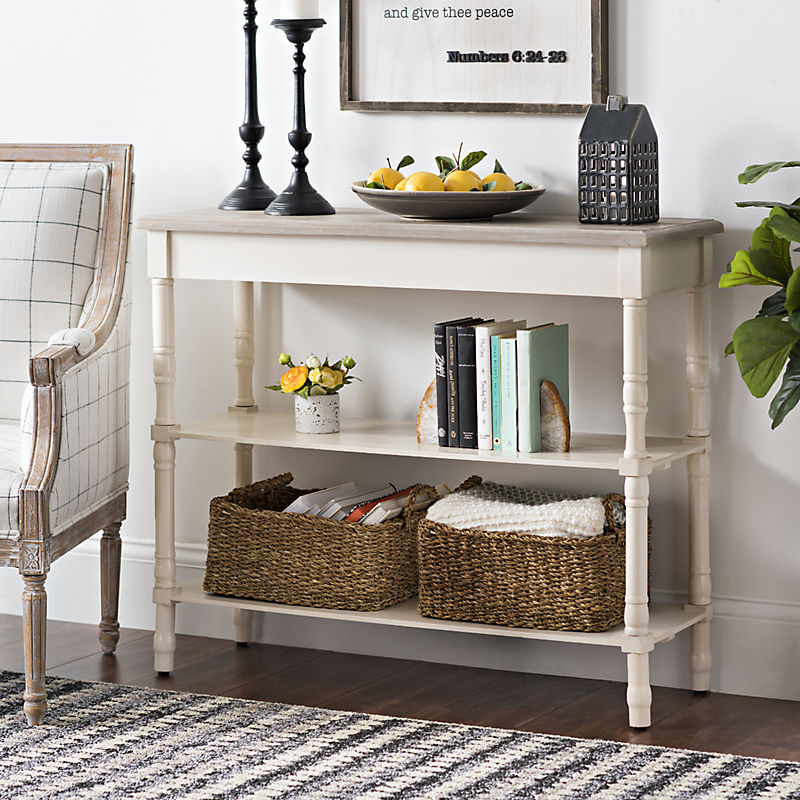Carey Furniture Collection Over 45% Off with code: COZY