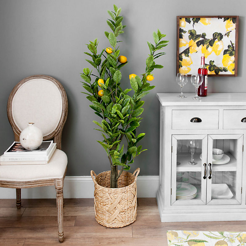 Select Artificial Trees 30% Off