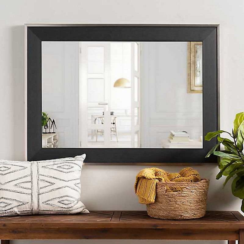 Select Mirrors Now $29.99
