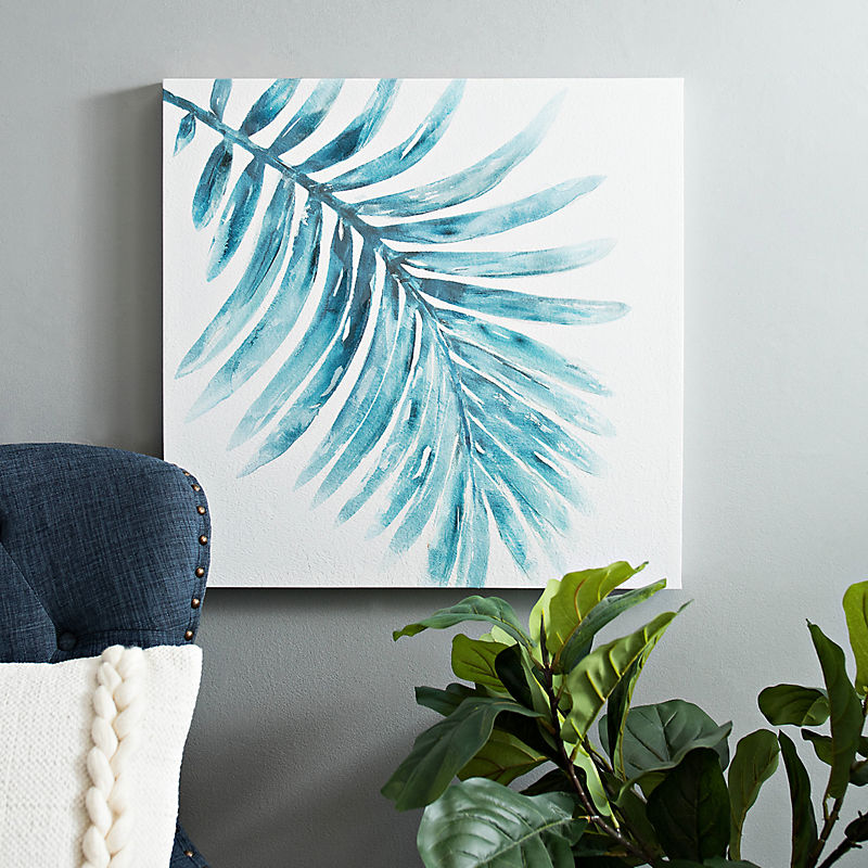 Artful Accents Collection 60% Off