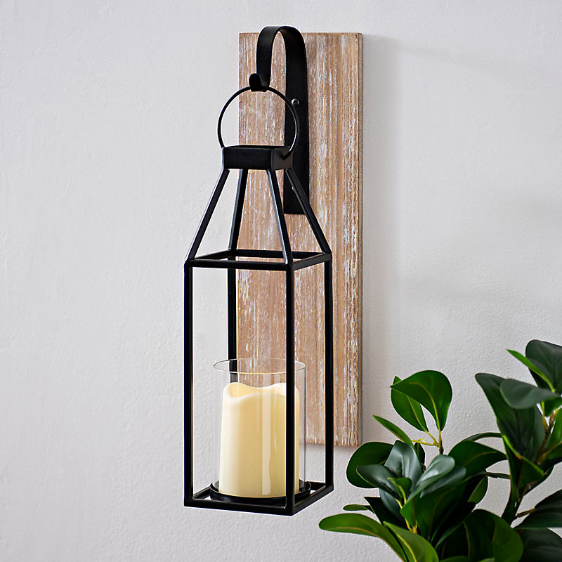Sconces Up to 30% Off