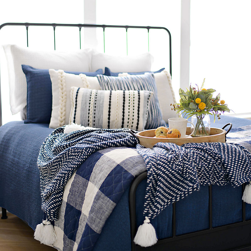Bedding Up to 30% Off