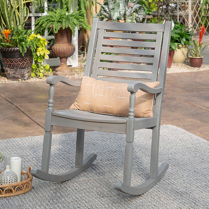Outdoor Furniture & Decor Shop Now