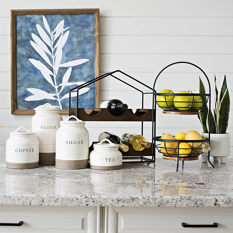 Kitchen & Dining Up to 60% Off with code