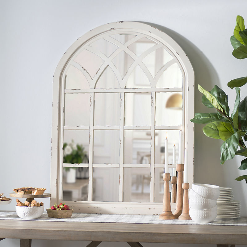 Select Mirrors 40% Off