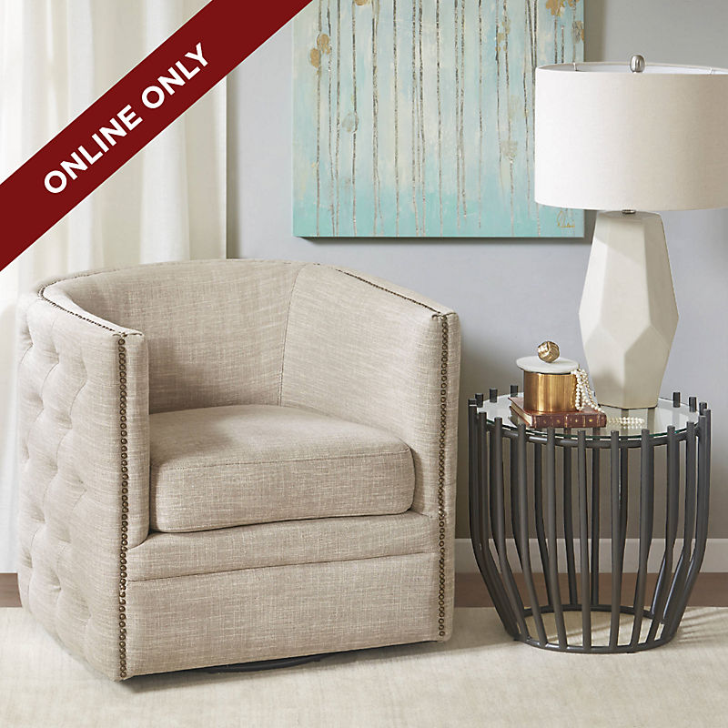 Living Room Seating 25% Off
