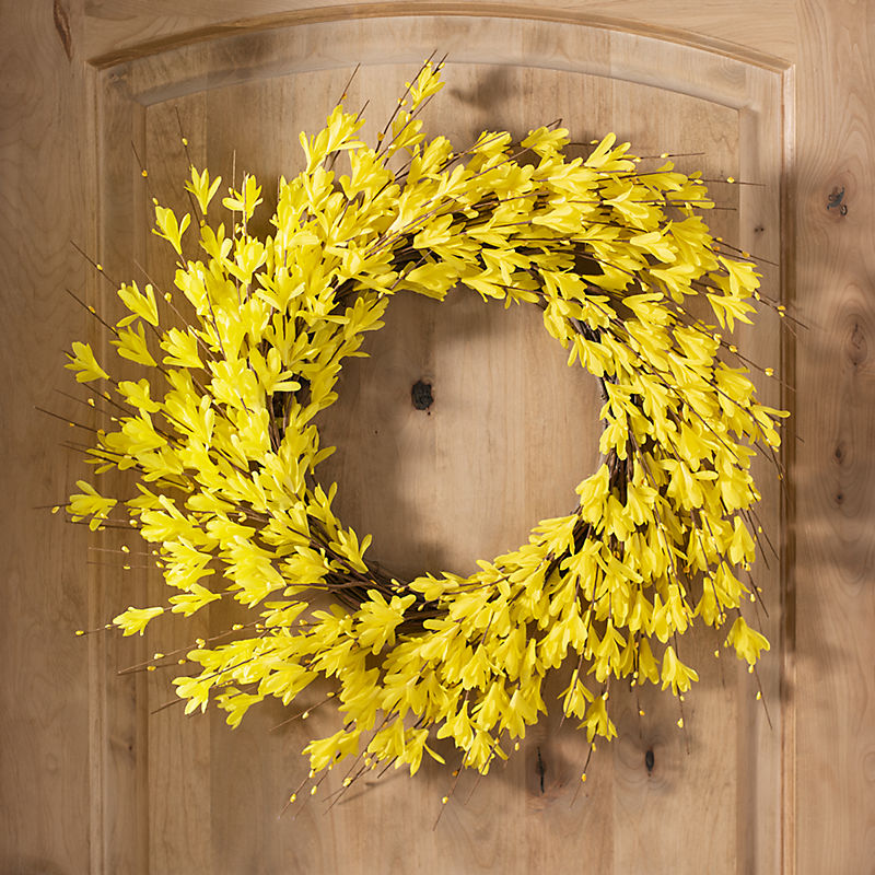 Wreaths Up to 35% Off