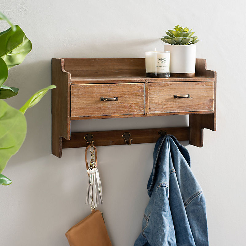 Wall Organization 30% Off with code