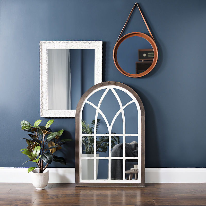 All Mirrors 25% Off