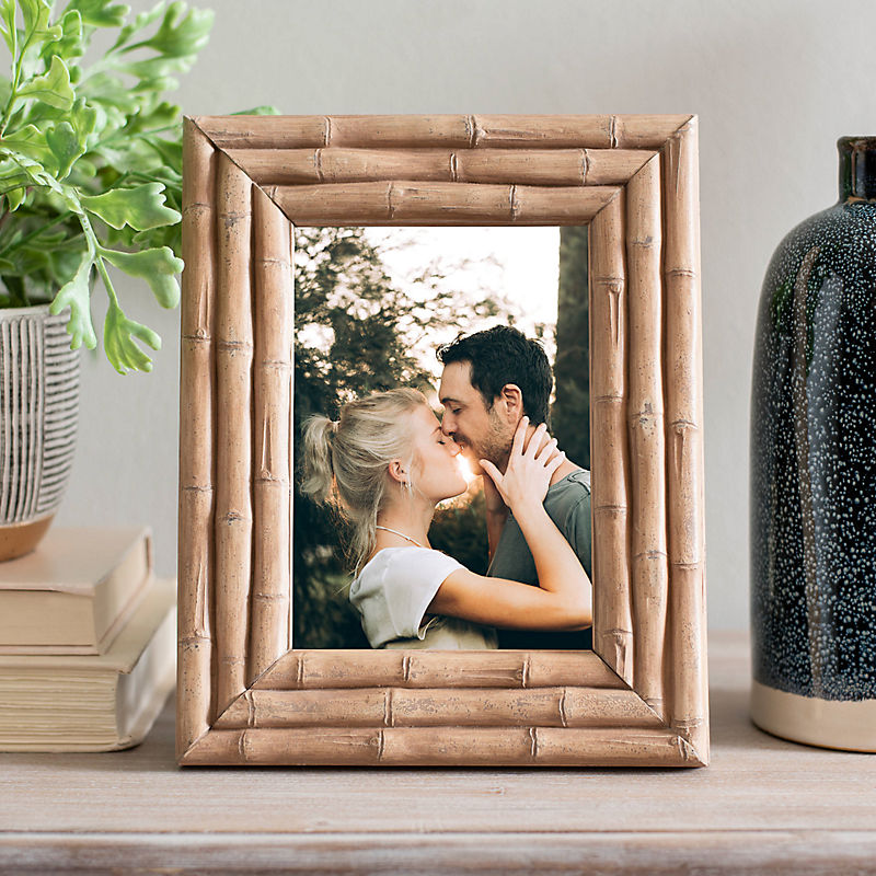 All Frames and Collages 25% Off