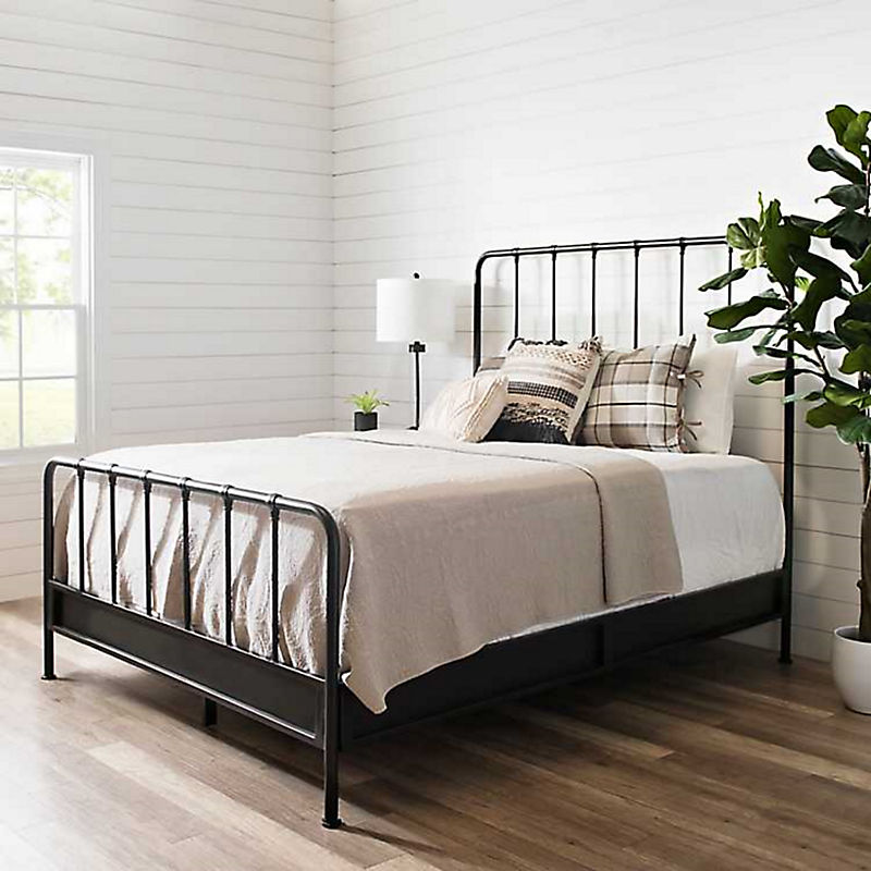 Bedding Up to 40% Off