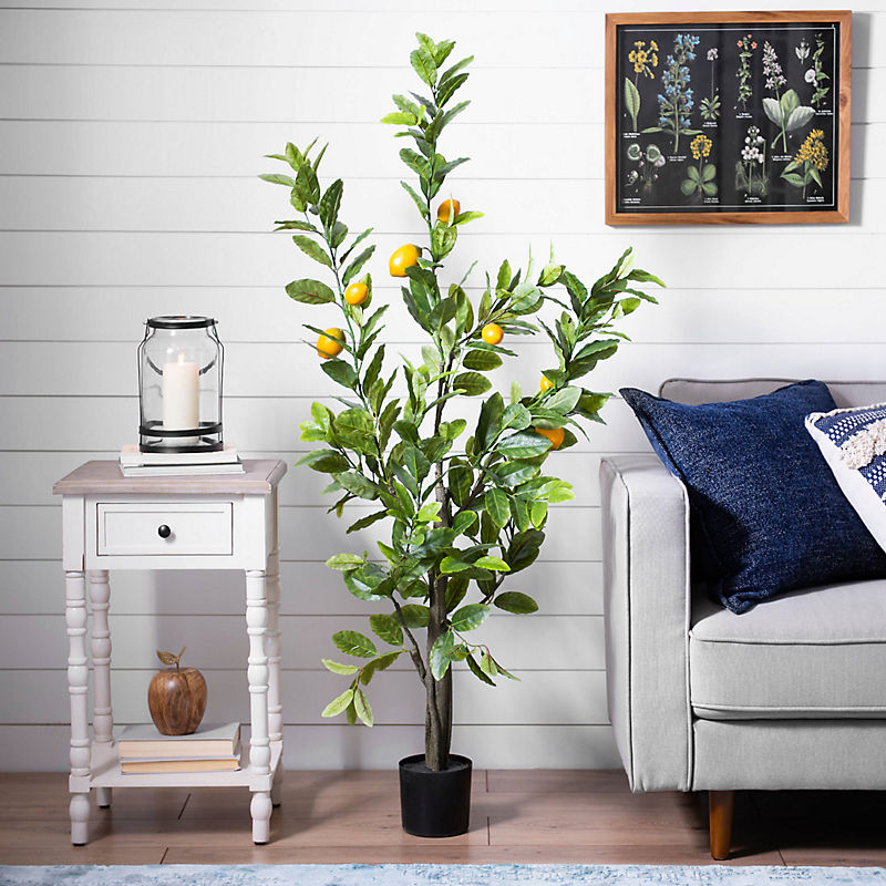 Artificial Trees Up to 30% Off
