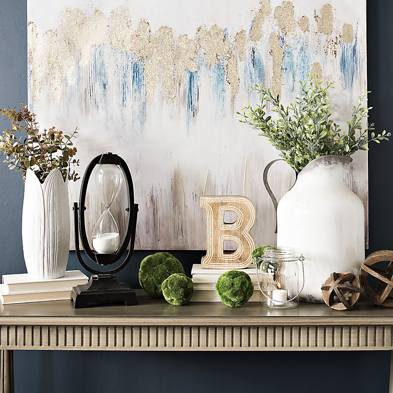 Home Accents 20% Off with code