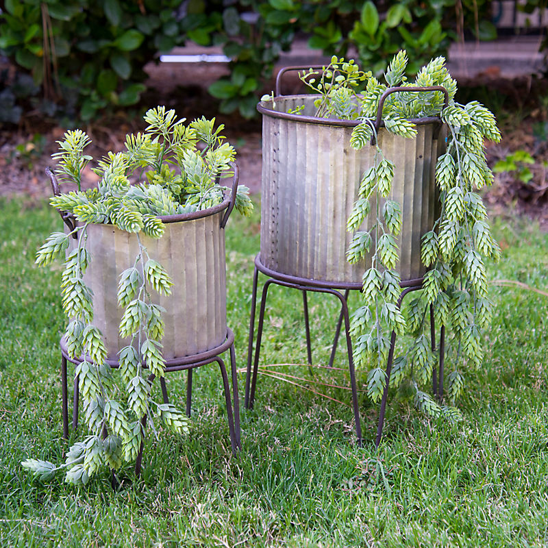 Planters 20% Off with code