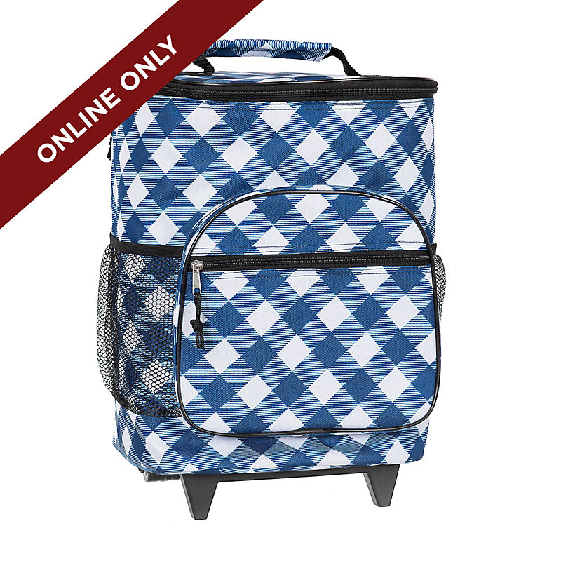 Rolling Coolers Now $30