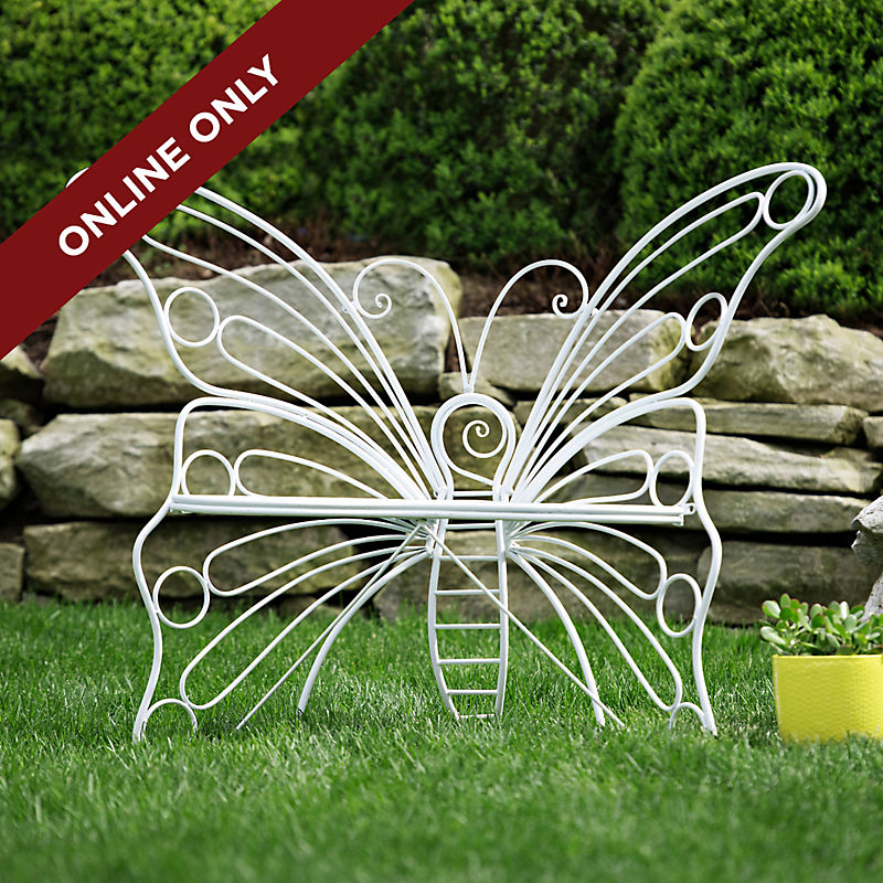 Butterfly Chairs Now $75 Online Only