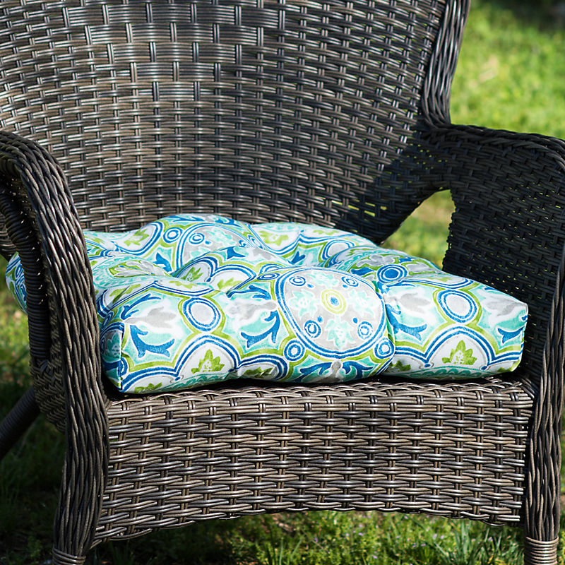 Cushions & Pillows 20% Off with code