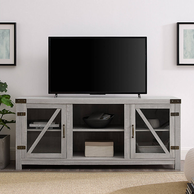 Select Accent Furniture 25% Off