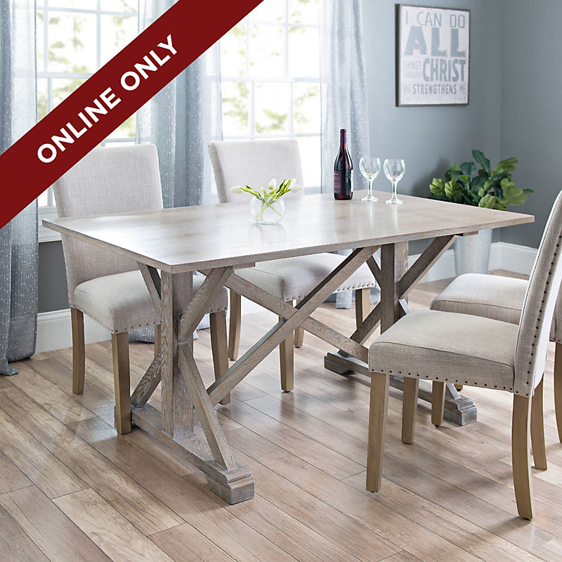 Dining Furniture 25% off
