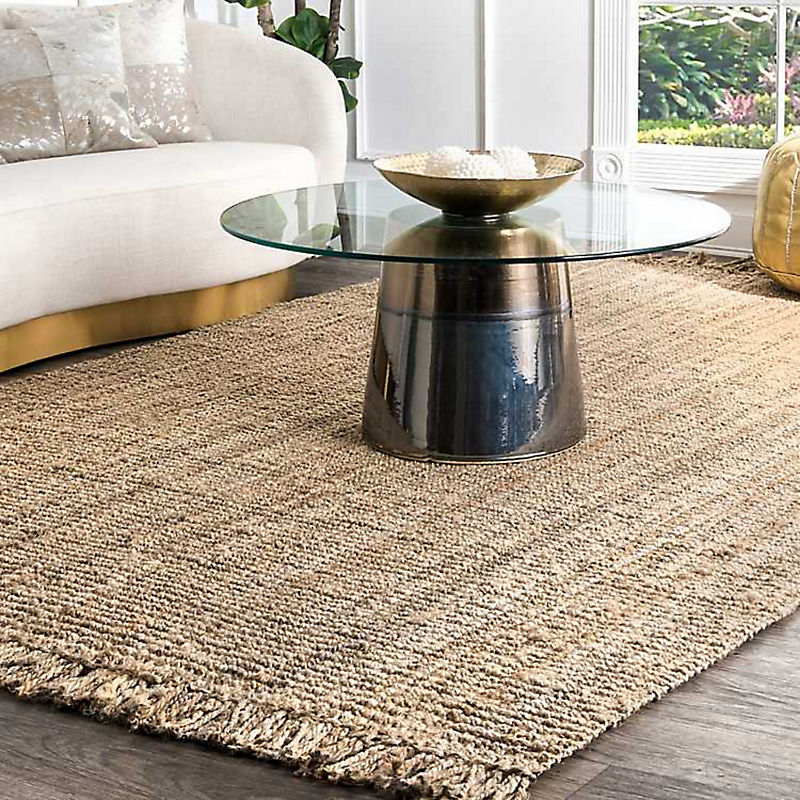 Area Rugs 20% Off with code