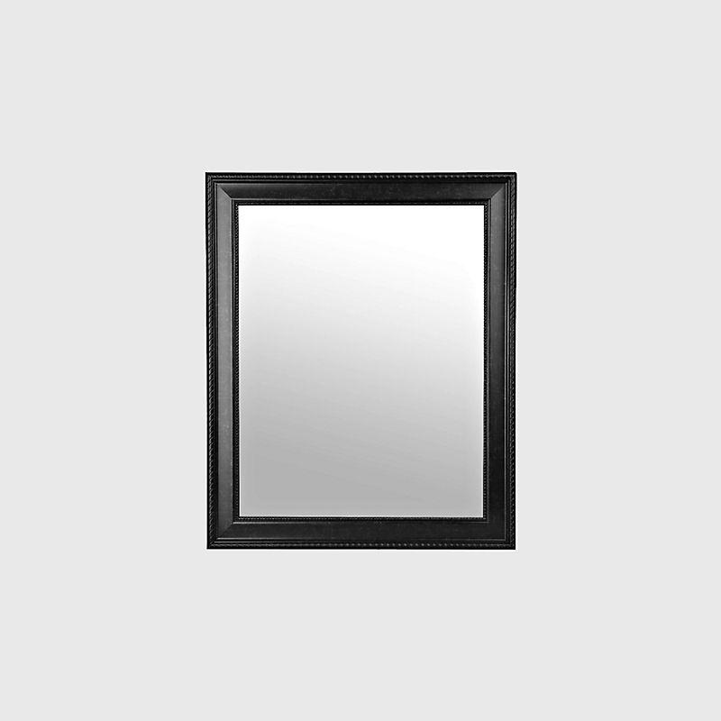 Shop Rectangle Mirrors