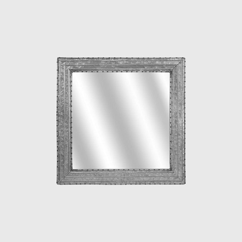 Shop Square Mirrors