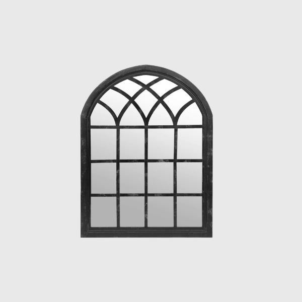 Shop Arch Mirrors