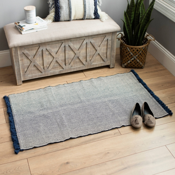 Accent Rugs
