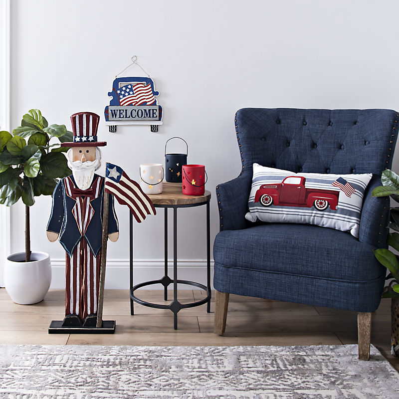 Wall Decor Furniture Unique Gifts