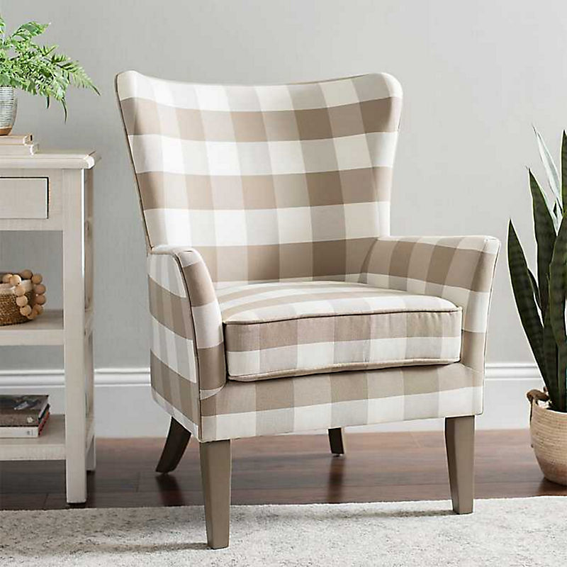 Living Room Furniture Up to 25% Off