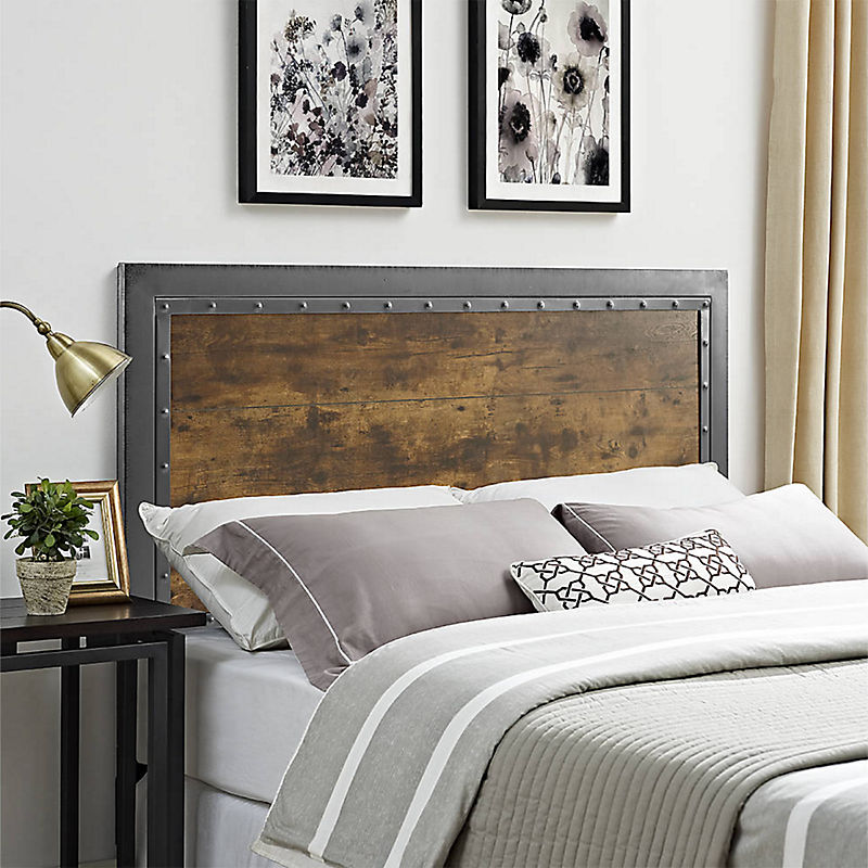 Bedroom Furniture Up to 20% Off