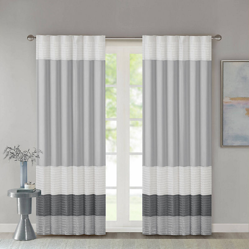 Curtains 25% Off