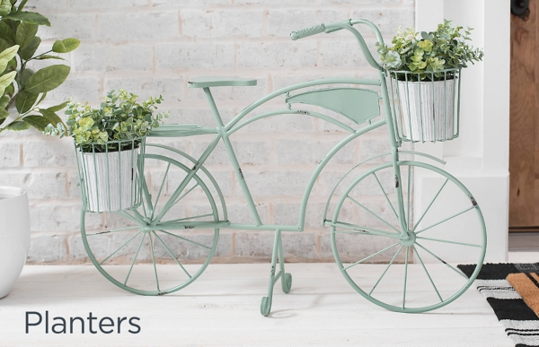 Planters 30% Off Excluded from coupon