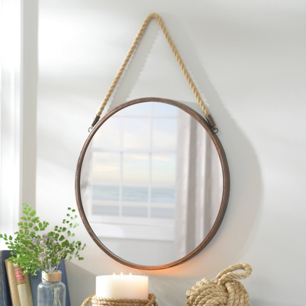 Mirrors 20% Off with code