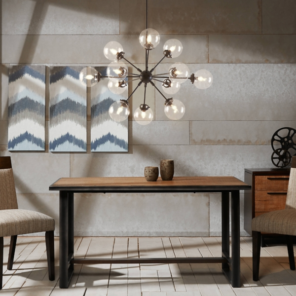 Chandeliers 20% Off with code