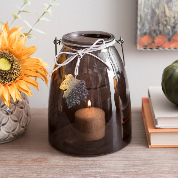 Harvest Lanterns Up to 45% Off with code: STACKNSAVE