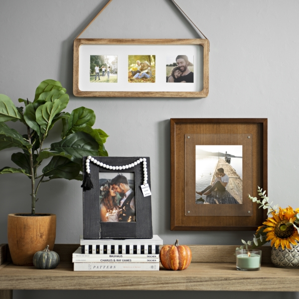Wall Decor Up to 40% Off with code: STACKNSAVE