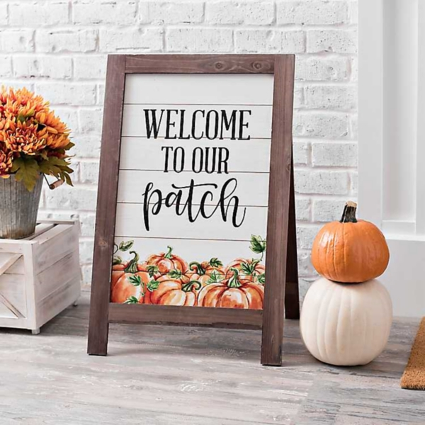 Fall Outdoor On Sale Now