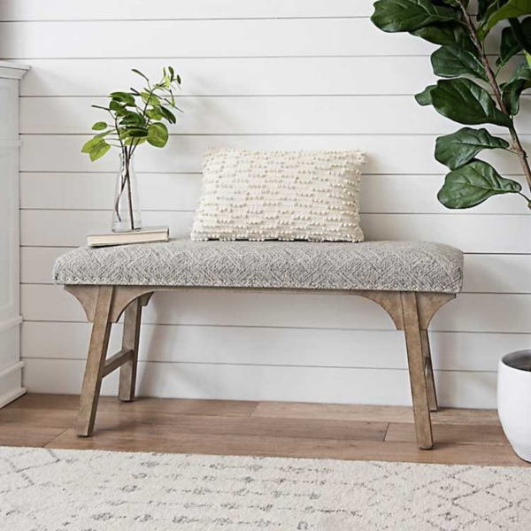 All Benches Up to 25% off