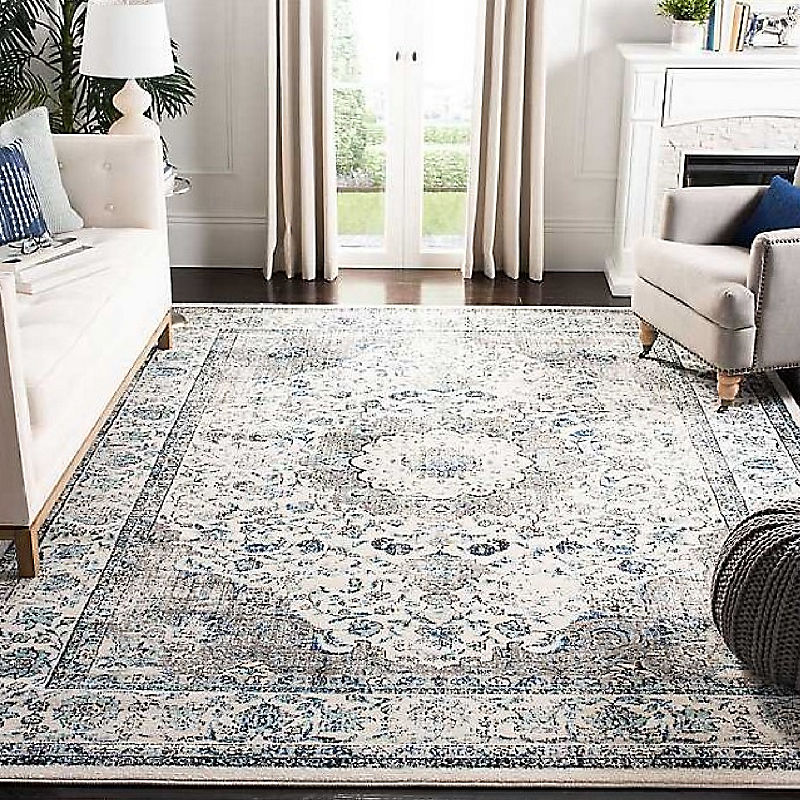 Select Rugs 20% Off