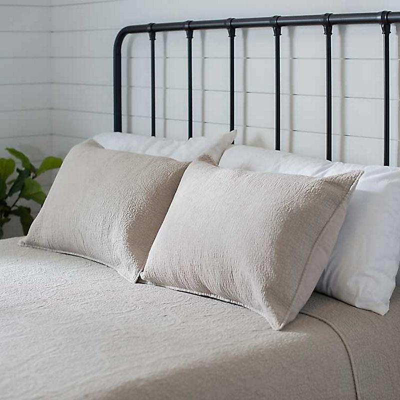 Bedding Essentials Shop Now