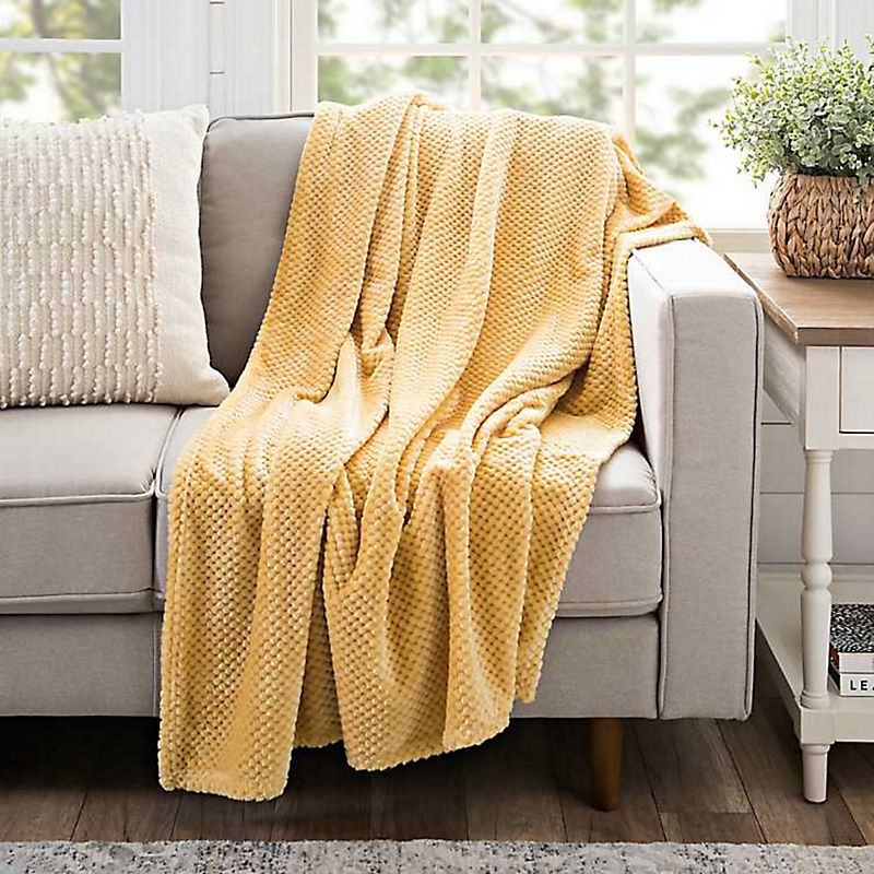 Blankets Shop Now
