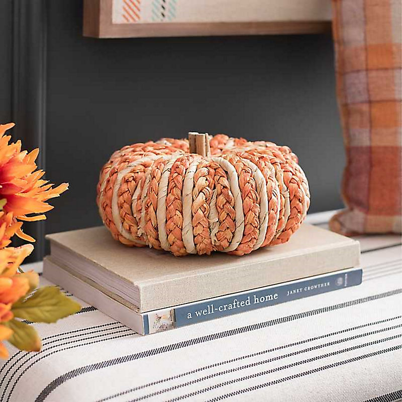 Fall Decorations 25% off