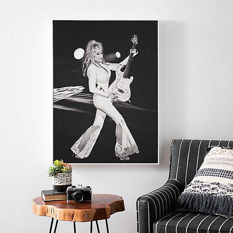 Select Art Up to 50% off