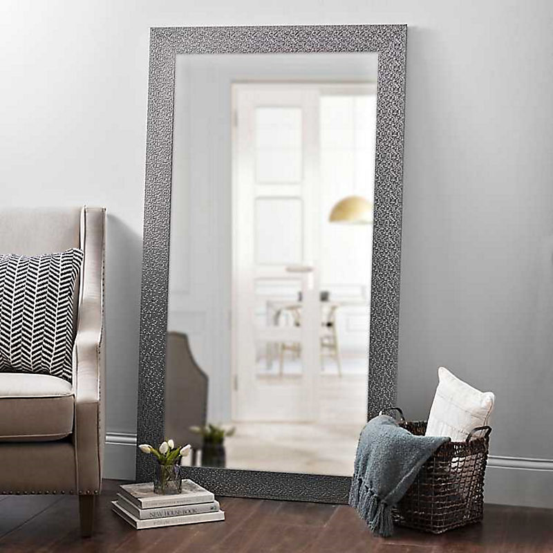 Select Leaner Mirrors 25% Off