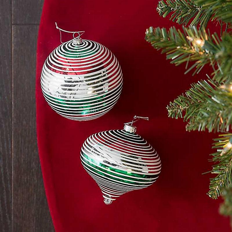 Christmas Ornaments Shop Now