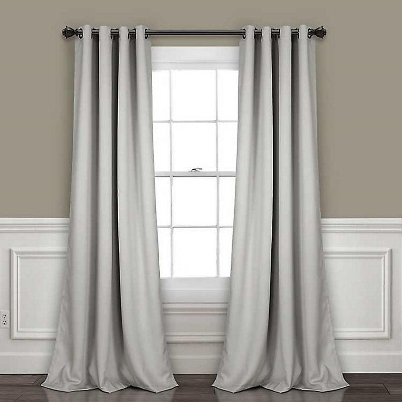 Curtains Shop Now