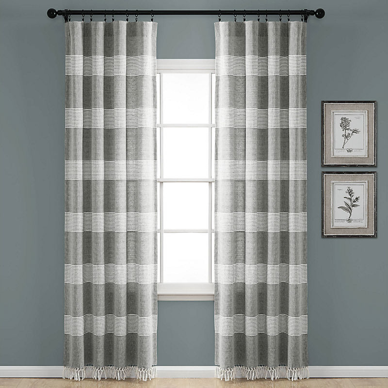All Curtains 25% Off