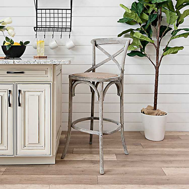 All Bar Stools 25% Off