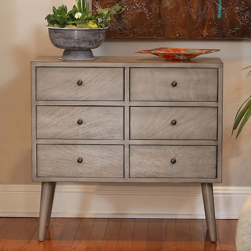 Select Bedroom Furniture 25% Off